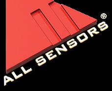 AllSensors_logo.png